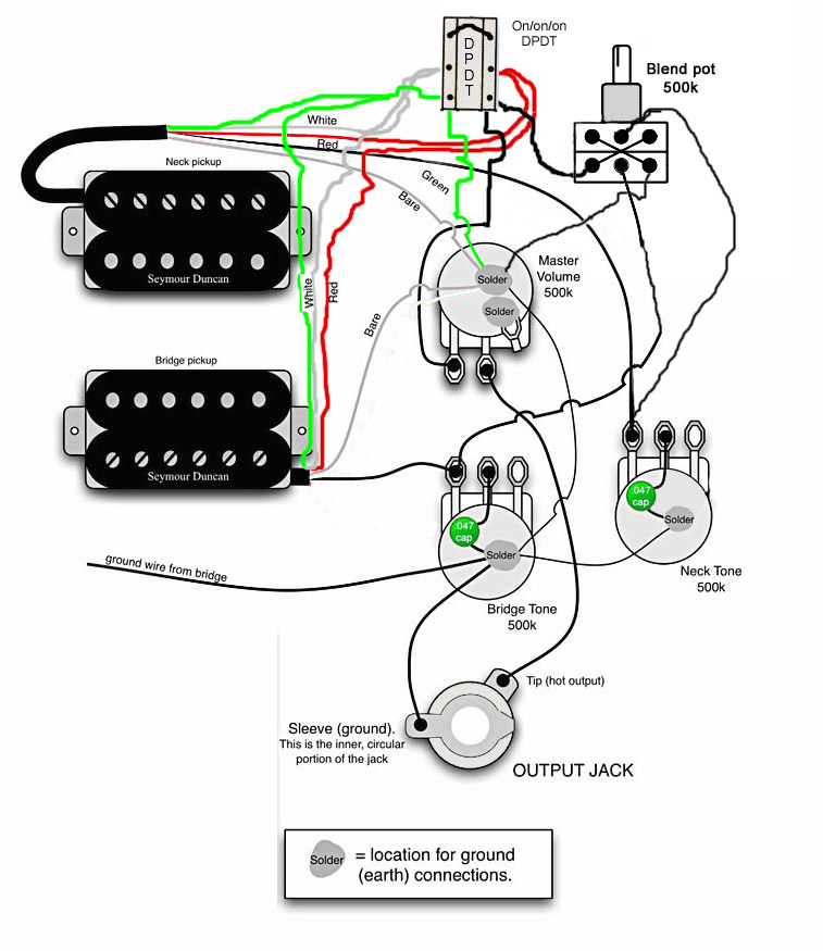 jay turser wiring diagram schematics and wiring diagrams jay turser jt 133 hollowbody electric guitar tr
